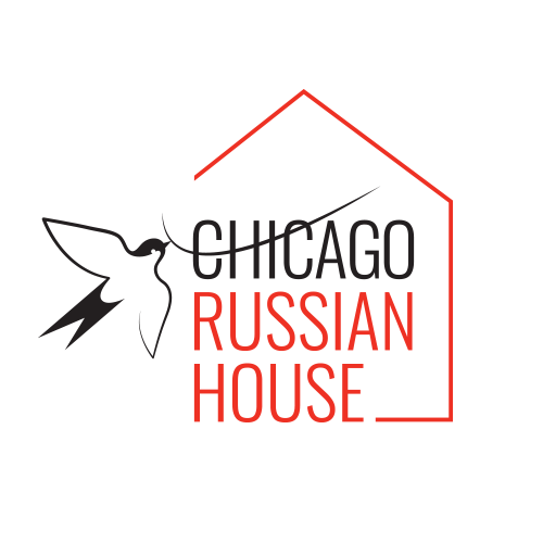 Chicago Russian House